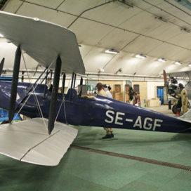 Aeromuseum