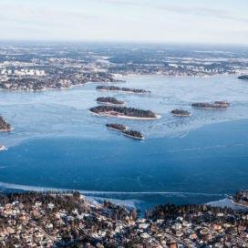 Ett annat liv i Stockholms län