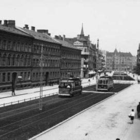 Malmö Möllevången