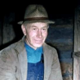Karl Pettersson mjölnare